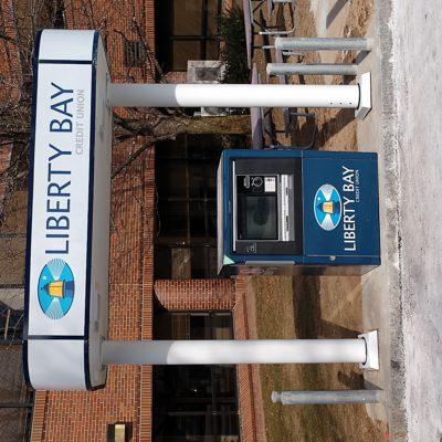43007 Liberty bay1