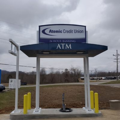 44027 ATOMIC CREDIT UNION9