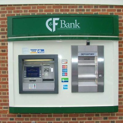 ATM-005