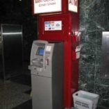 ATM-100_0073_r1web