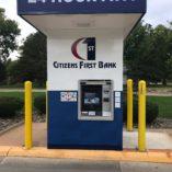 Citizens First Bank 2