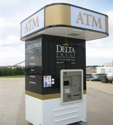 Delta-ACG002