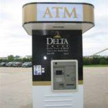 Delta-ACG003