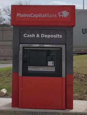 Plains Capital