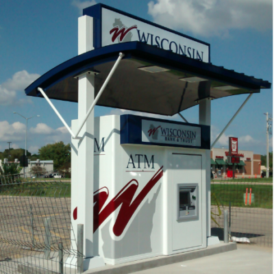 Wisconsin Bank and Trust