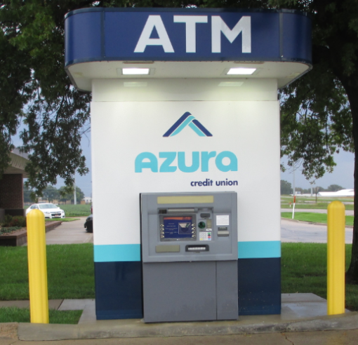 Azura Credit Union