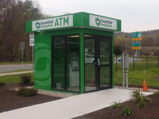 GreenField Savings Bank 2